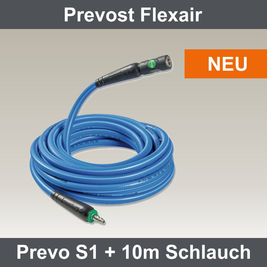 Teaser-Prevost-Flexair-Leftbar