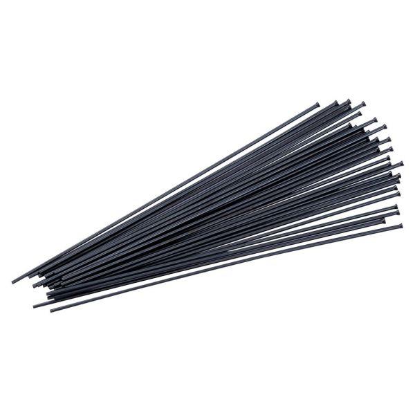 27 Ersatznadeln für Nadelentroster 2mm