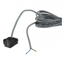 Univer DH-200 Sensor / Zylinderschalter mit Kabel