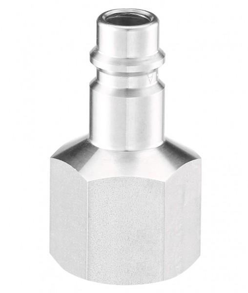 Prevost ERP076101HE Stecknippel mit G1/4 Innengewinde