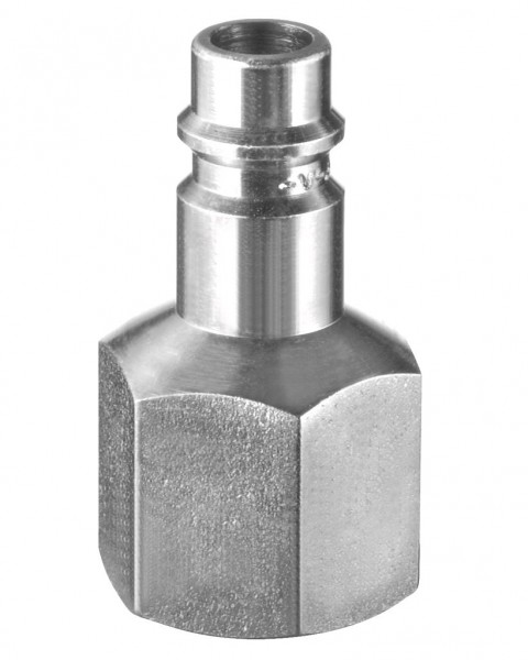 Prevost ERP076101 Stecknippel mit G1/4 Innengewinde