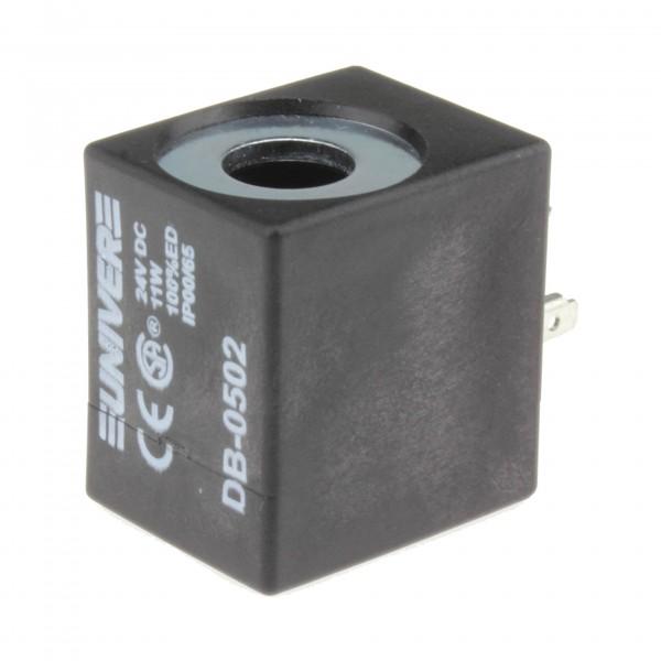 Univer DB-0502 Magnetspule U2