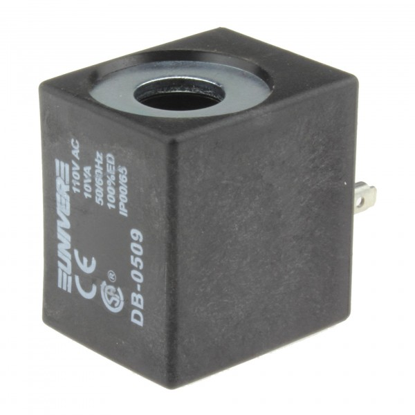 Univer DB-0509 Magnetspule U2