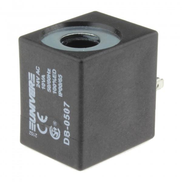 Univer DB-0507 Magnetspule U2
