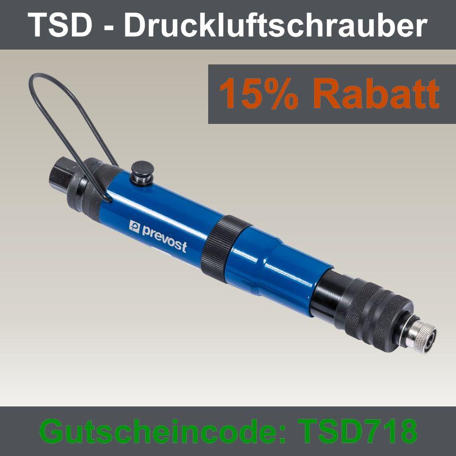 TSD-Schrauber-Rabatt-15