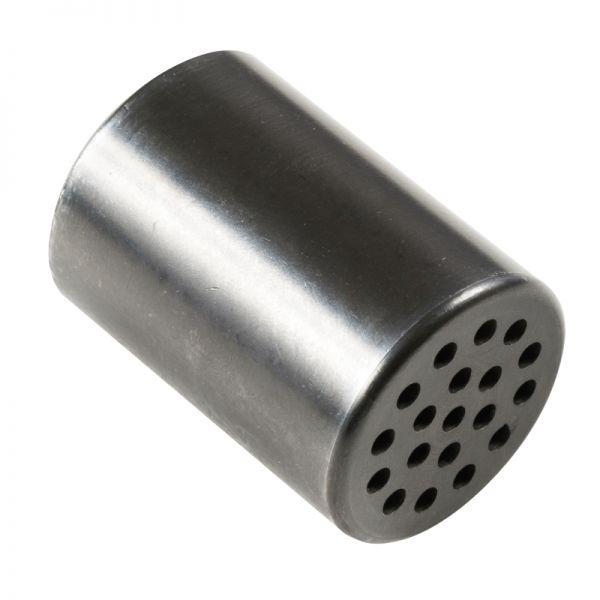 Nadelhalter für Nadelentroster