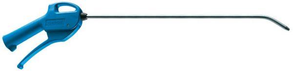 Blaspistole mit langer Metalldüse 500mm - G1/4 IG - 27102MB20