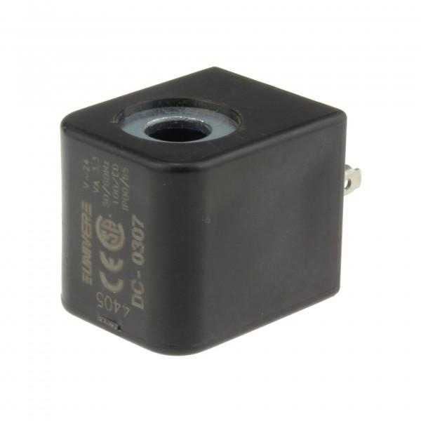 Univer DC-0307 Magnetspule U3
