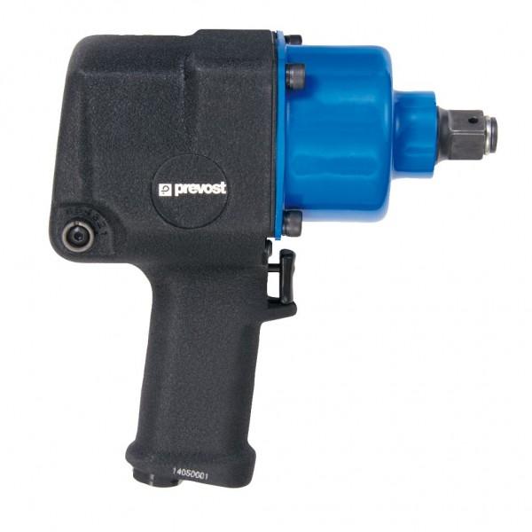 Industrie-Schlagschrauber 3/4 Zoll mit Doppelhammer-Schlagmechanismus