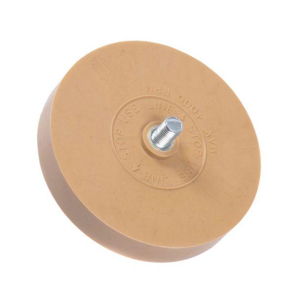 Reinigungsscheibe für Folienradierer TDG P04000