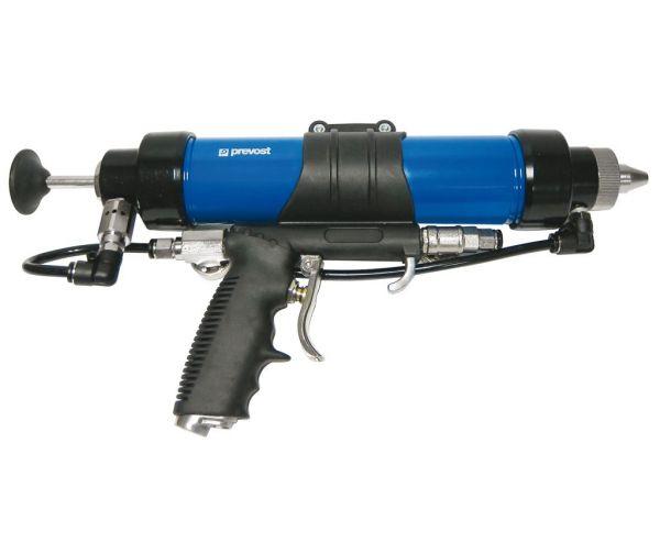 Kartuschenpistole - TCGCB400