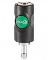 Prevost ESI071809 Sicherheitskupplung Prevo S1